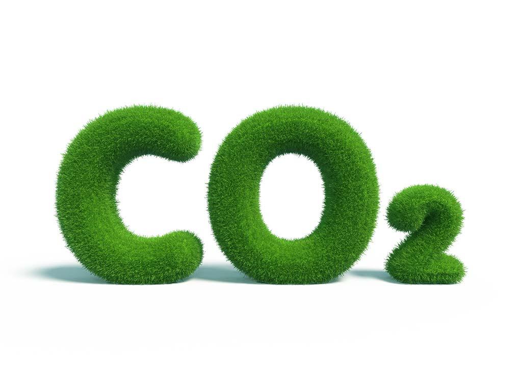 carbondioksit formula image