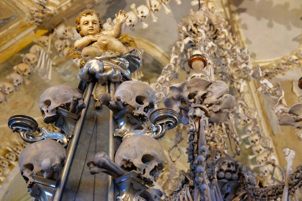 kutna-hora-sedlec-ossuary
