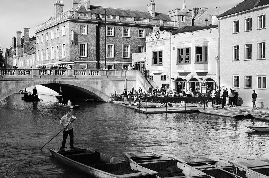 londra cambridge arası kaç km, londra cambridge nasıl gidilir, londra cambridge ulaşım, cambridge gezi, cambridge gezi notları, cambridge turu, ingiltere gezilecek yerler, ingiltere gezi, ingiltere gezisi, ingiltere gezi turları, avrupa turları, cambridge de neler yapılır, cambridge de gezilecek yerler, cambridge de okumak, cambridge de ne yenir, cambridge anchor pub