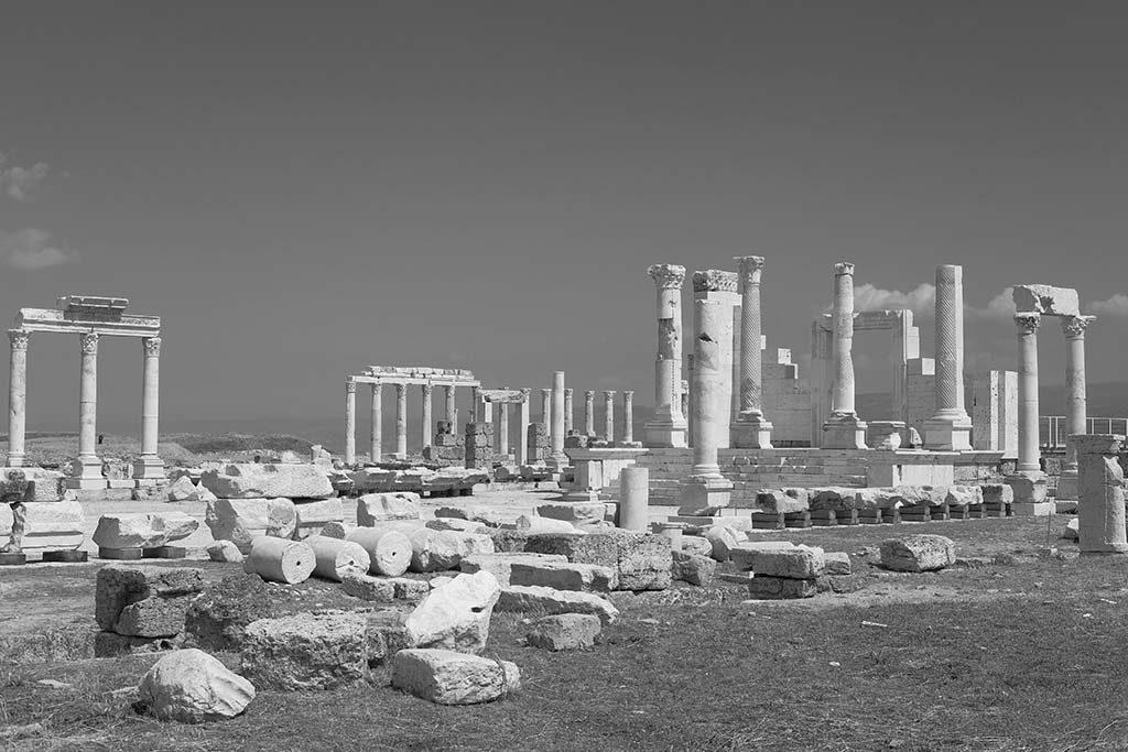 afrodisias antik kenti, afrodisias müzesi, afrodisias stadyum, çamlık ormanı denizli, denizli antik kent, denizli de bulunan traverten, denizli de gezilecek yerler, denizli de ne yenir nereye gidilir, denizli nin turistik yerleri, denizli ören yerleri, denizli şehir rehberi, denizli turistik yerler, güney şelalesi denizli, güney şelalesi nerede, hierapolis antik kenti, hierapolis nerede, hierapolis turizm, kaklık mağarası, laodikeia antik kenti, laodikeia denizli, pamukkale gezilecek yerler, pamukkale gezisi, pamukkale nerede, pamukkale nin hikayesi, pamukkalenin travertenleri, salda gölü, salda gölü kamp, tripolis antik kenti, tripolis nerede