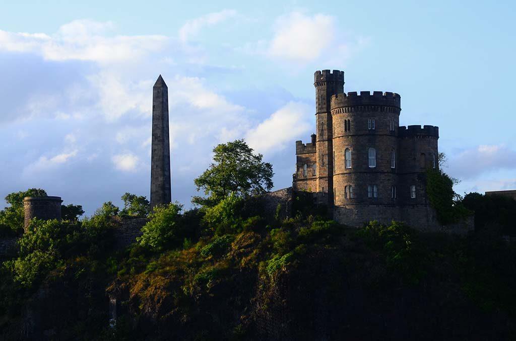 edinburg gezi, edinburgh, edinburgh festival, edinburgh gezilecek yerler, edinburgh theatre festival, edinburgh turları, edinburgh turu, fringe, fringe festivali, iskoçya, iskoçya edinburgh turu, iskoçya tatil, iskoçya tatili, iskoçya turu, iskoçya vizesi