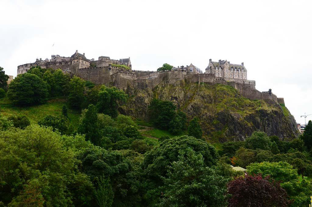 edinburg gezi, edinburgh, edinburg kalesi, edinburgh castle, edinburgh festival, edinburgh gezilecek yerler, edinburgh theatre festival, edinburgh turları, edinburgh turu, fringe, fringe festivali, iskoçya, iskoçya edinburgh turu, iskoçya tatil, iskoçya tatili, iskoçya turu, iskoçya vizesi