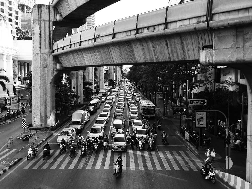 bangkok da alışveriş, bangkok da gezilecek yerler, bangkok da ne yapılır, bangkok da ne yenir, bangkok da nerede kalınır, bangkok gece hayatı, bangkok gezi, bangkok gezi rehberi, bangkok otelleri, bangkok tatili, bangkok turları, bangkok turu, istanbul bangkok, tayland gezisi, tayland seyahat, tayland turu, tayland yemekleri, uzak doğu gezileri, uzak doğu turu, uzakdoğu tatil, uzakdoğu tur, uzakdoğu turlar