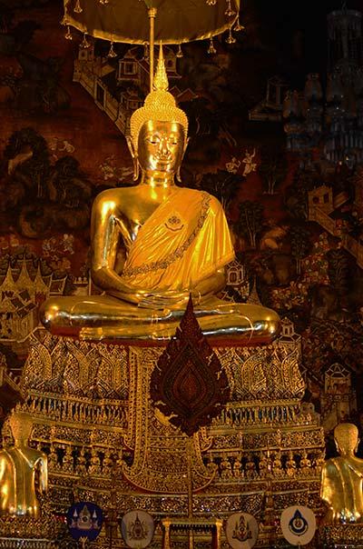 bangkok da alışveriş, bangkok da gezilecek yerler, bangkok da ne yapılır, bangkok da ne yenir, bangkok da nerede kalınır, bangkok gece hayatı, bangkok gezi, bangkok gezi rehberi, bangkok otelleri, bangkok tatili, bangkok turları, bangkok turu, istanbul bangkok, tayland gezisi, tayland seyahat, tayland turu, tayland yemekleri, uzak doğu gezileri, uzak doğu turu, uzakdoğu tatil, uzakdoğu tur, uzakdoğu turlar, bangkok wat pho
