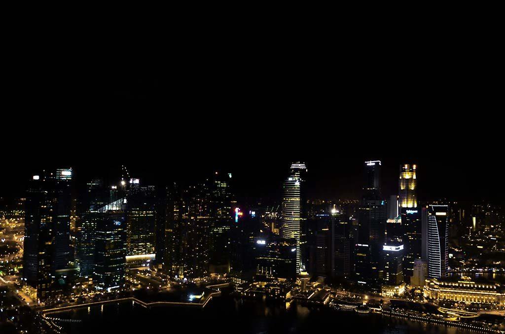 istanbul singapur, singapur alışveriş, singapur da gezilecek yerler, singapur da ne yapılır, singapur da ne yenir, singapur da nerede kalınır, singapur elektronik alışveriş, singapur gece hayatı, singapur gezi, singapur gezisi, singapur tatil, singapur tatili, singapur turları, singapur turu, uzak doğu gezileri, uzak doğu tatil, uzak doğu turu, uzakdoğu tur, uzakdoğu turları