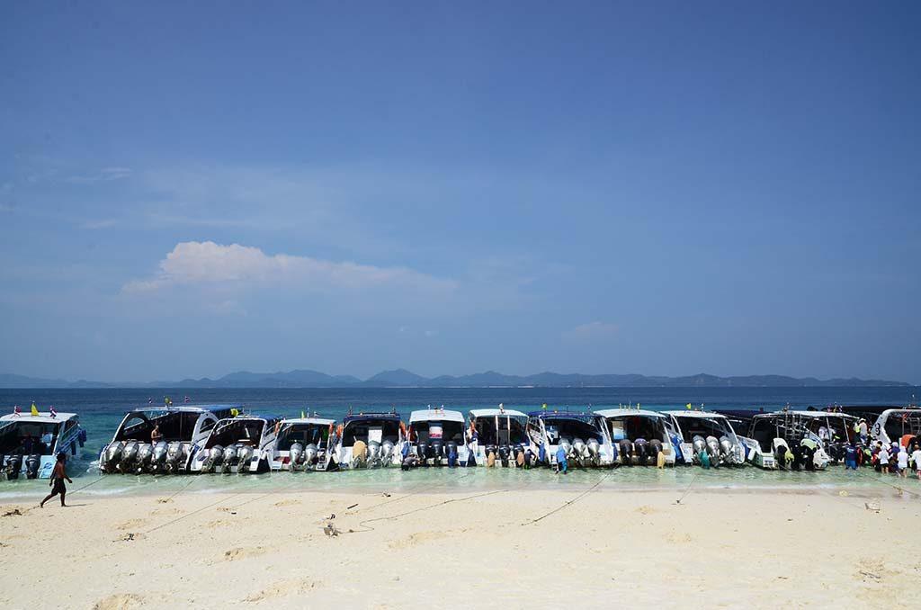 asya gezisi, bangkok phuket, james bond adası, phi phi adası turları, phuket adaları tur, phuket adası otelleri, phuket adası tatil, phuket adası turları, phuket e ne zaman gidilir, phuket tatil, phuket te gezilecek adalar, phuket te gezilecek yerler, phuket te ne yapılır, phuket te nerede kalmalı, phuket te nereler gezilir, phuket ten ne alınır, phuket tur, phuket turu, tatil, tayland phuket adası turları