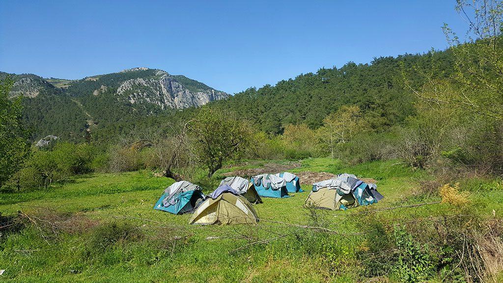 baby camp, bebekle çadır, bebekle gezi, bebekle kamp, bebekle kamp yapmak, bebekle seyahat, bebekle tatil, bebekli gezi, çocuklu bahar kampları, gezi, haftasonu kamp