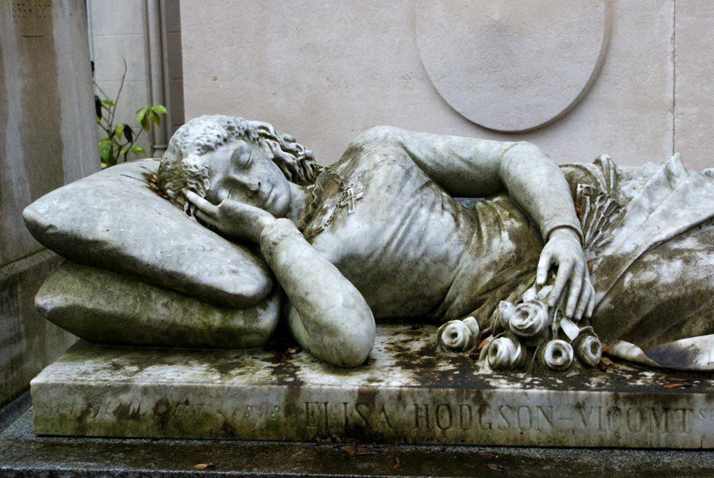 louvre müzesi, notre dame kilisesi, paris, paris gezi blog, paris gezilecek yerler, paris gezisi, paris'te ne yapılır, paris'te ne yenir, paris'te nerede kalınır, pere la chaise mezarlığı, sacre coeur bazilikası, şanzelize