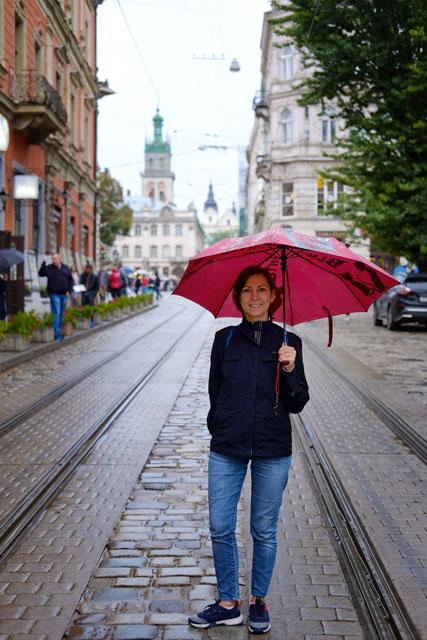 lviv; lviv gezi blog; lviv gezi rehberi; 2018 lviv gezi rehberi; lviv gezi rotası; lviv gezi yazıları; lviv gezilecek yerler; lviv hakkında; lviv pasaport kontrolü; lviv turu; lviv'de ne yenir; lviv'de neler yapılır; lviv'de yapılacak şeyler; lviv'de nerede kalınır; lviv kilise