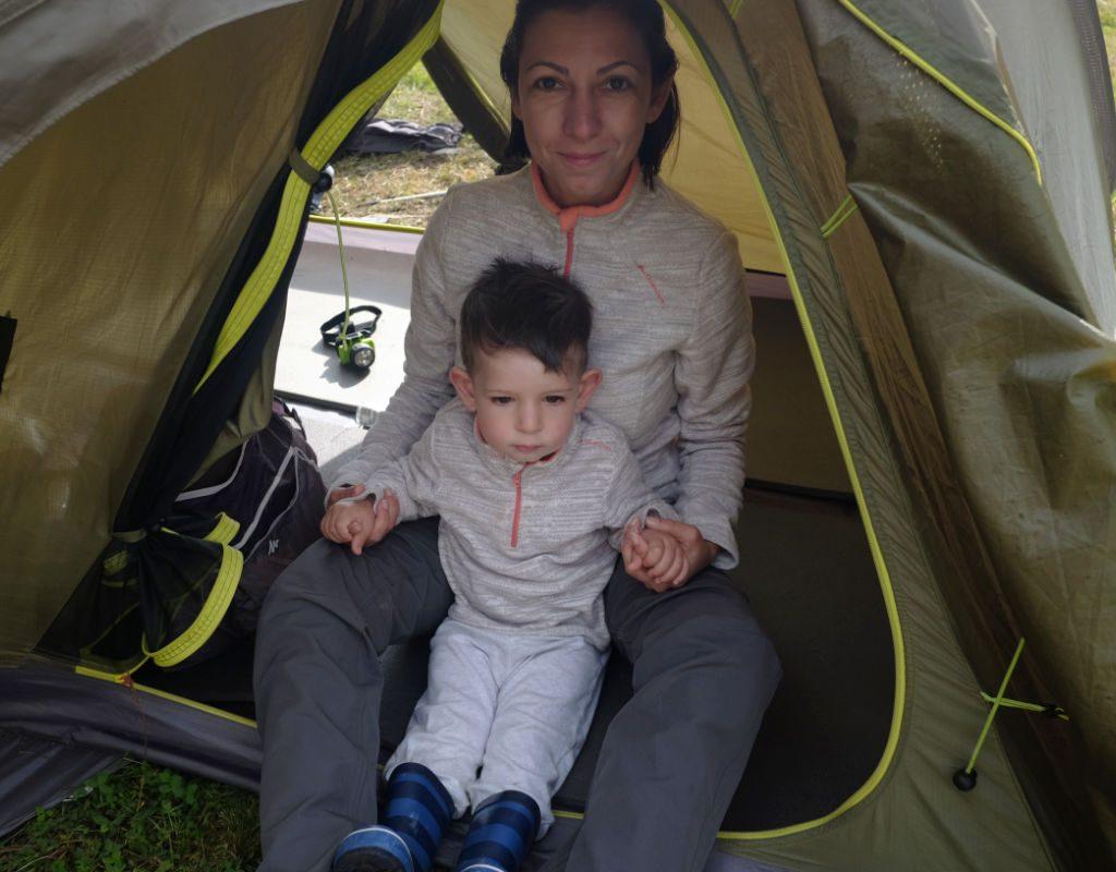 bebekle kamp,bebekli gezginler,bebekli gezi,bebekli tatil,çocukla kamp,çocukla karadeniz,çocuklarla gezi,çocuklarla trans kaçkar,çocuklu gezi,kaçkar dağı tırmanışı,karadeniz turu,trans kaçkar turu,bebekle çadır,bebekle kamp yapmak,bebekle seyahat