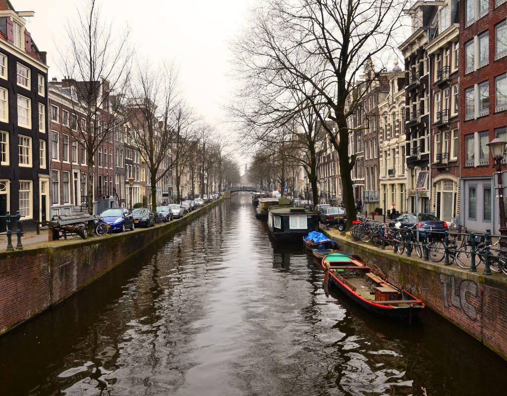 amsterdam gezisi, amsterdamda ne yapılır, amsterdam kanal, çocukla gezi, çocukla amsterdam, amsterdamda nereye gidilir, amsterdam gezilecek yerler, amsterdamda ne yenir, amsterdamda yapılacaklar
