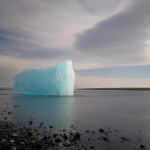 iceland jokulsarlon glacier ice beach